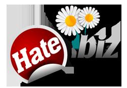 hate.biz